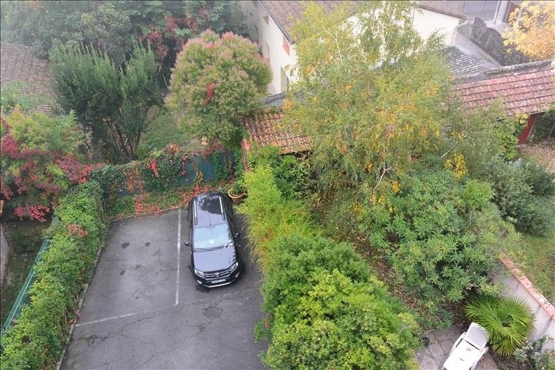 Sale apartment Montauban 273000€ - Picture 8