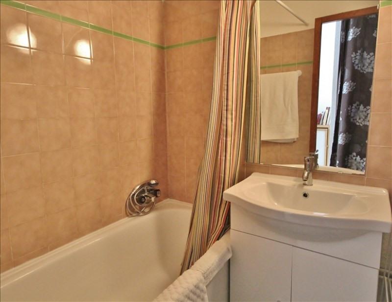 Vente appartement Val d isere 147000€ - Photo 2