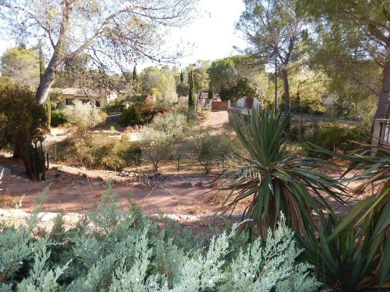 Sale site Roquebrune sur argens 126000€ - Picture 3