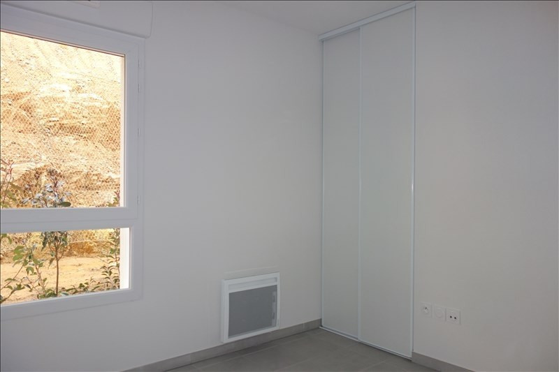 Verhuren  appartement Londe les maures 679€ CC - Foto 4
