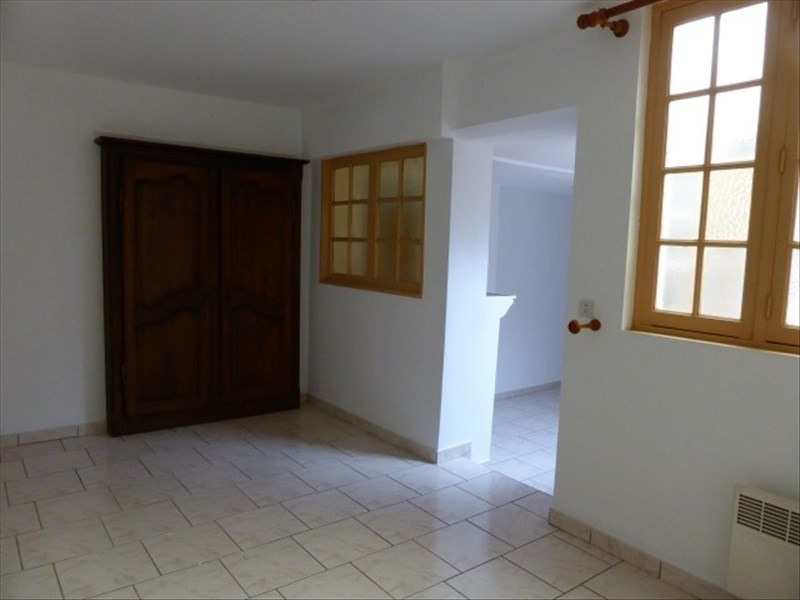 Location appartement Auxerre 500€ CC - Photo 5