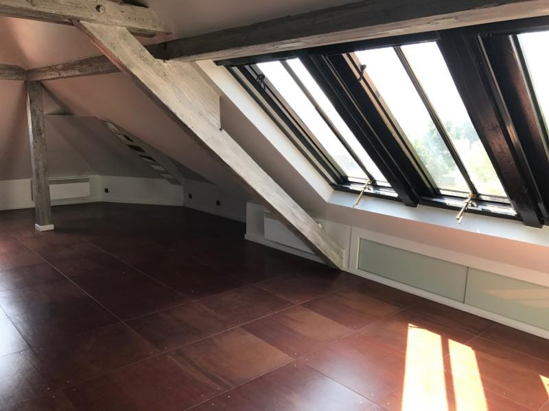 Location appartement Colmar 635€ CC - Photo 1