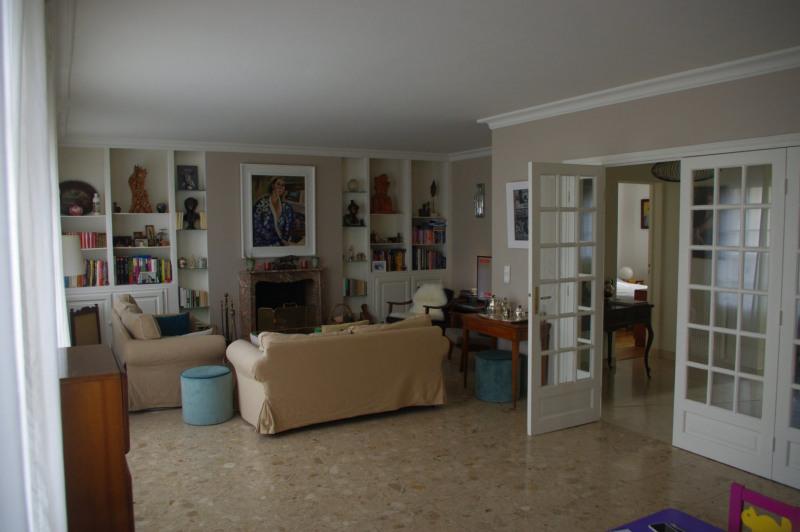 Revenda casa Chennevières-sur-marne 580000€ - Fotografia 8