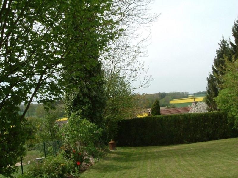 Sale house / villa Hodenc l eveque 245000€ - Picture 8