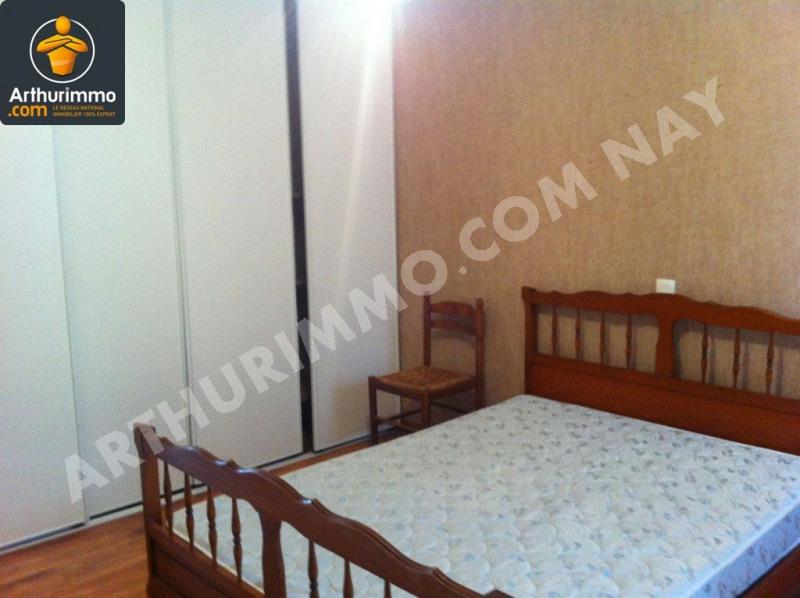 Location appartement Bordes 370€ CC - Photo 9