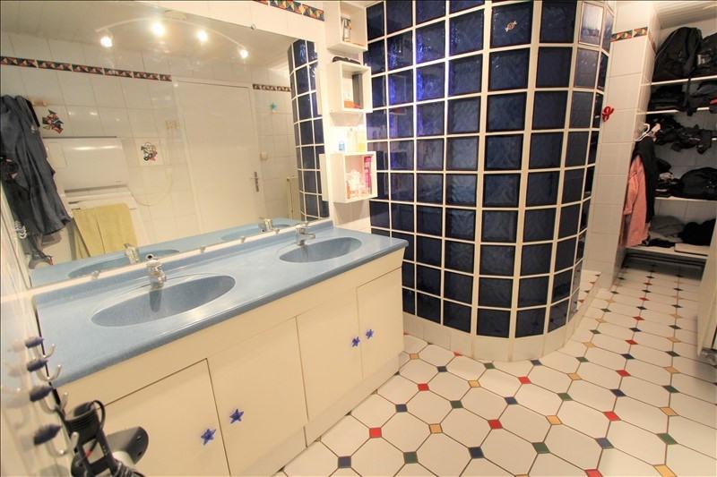 Sale house / villa Douai 149000€ - Picture 5