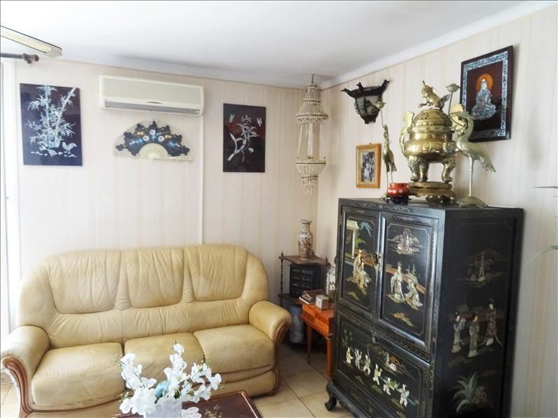 Vente appartement St raphael 169000€ - Photo 4