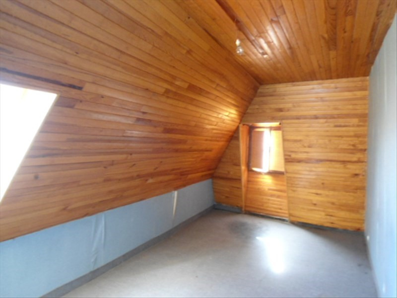 Vente maison / villa Oloron sainte marie 127000€ - Photo 4