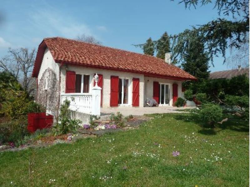 Vente maison / villa Pau 275000€ - Photo 1