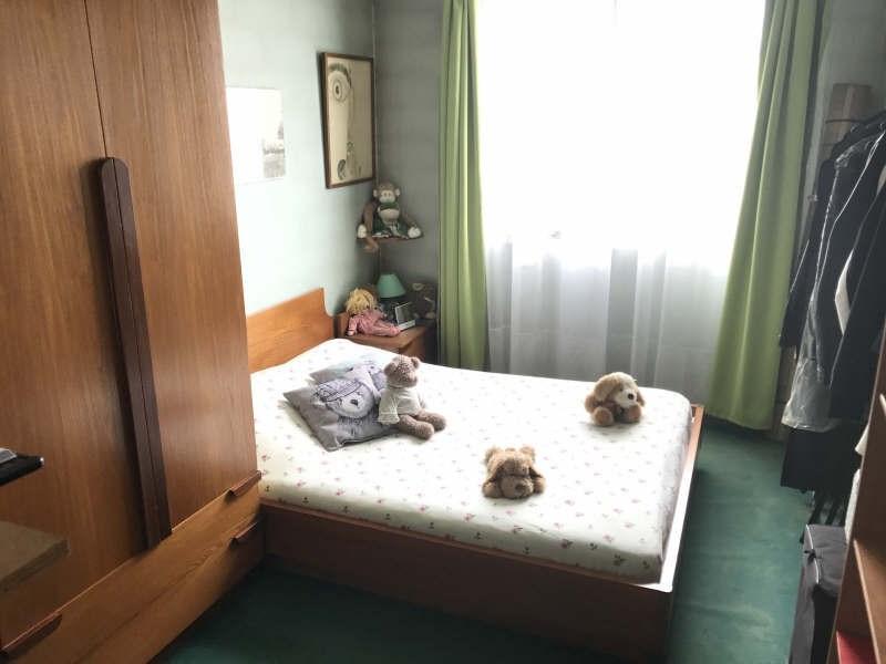 Venta  apartamento Houilles 219000€ - Fotografía 4