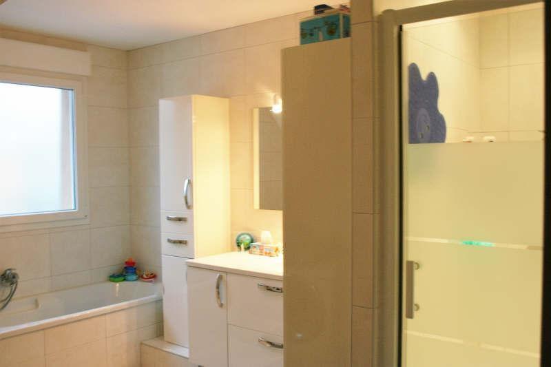 Sale house / villa Marlenheim 253730€ - Picture 6