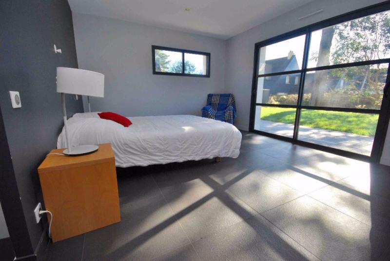 Vente de prestige maison / villa Saint philibert 735000€ - Photo 8