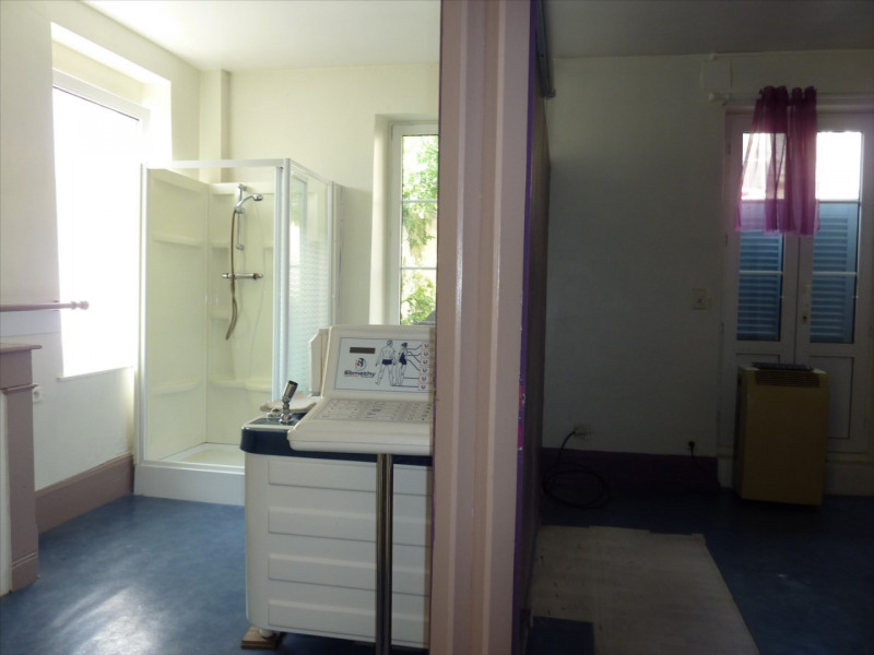 Rental empty room/storage Toul 600€ CC - Picture 4