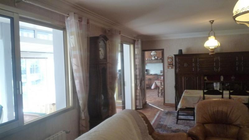Viager maison / villa Saint-hilaire-de-riez 48000€ - Photo 3