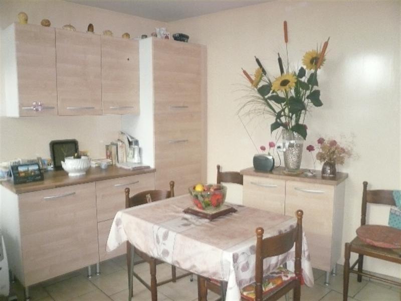 Sale house / villa Sancerre 86000€ - Picture 7