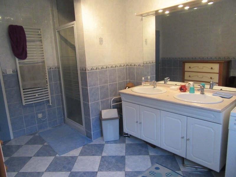 Vente maison / villa Gisors 240000€ - Photo 7