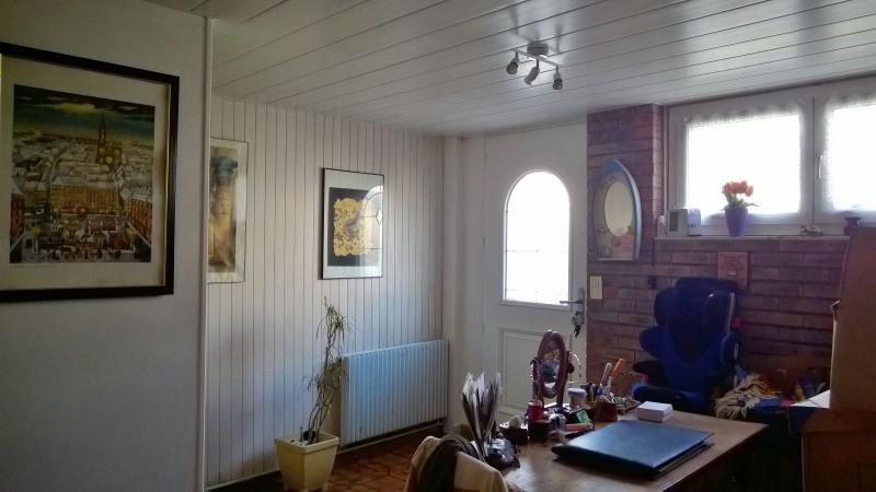 Vente maison / villa Argenteuil 365000€ - Photo 5