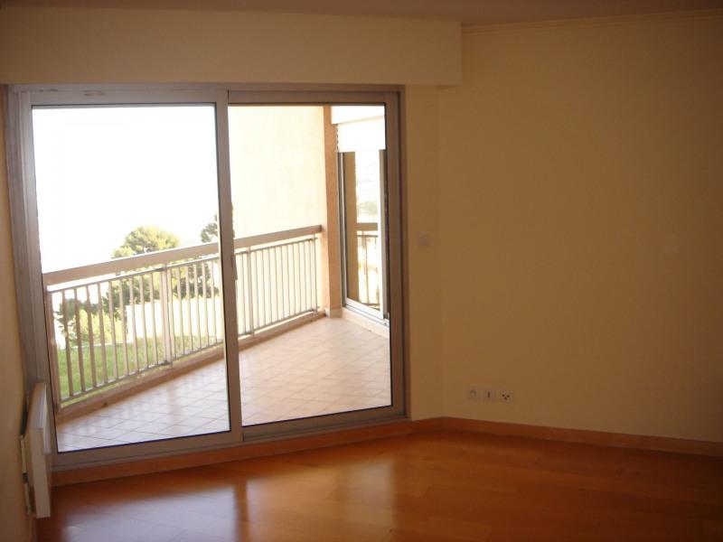 Location appartement Nice 1075€ CC - Photo 8