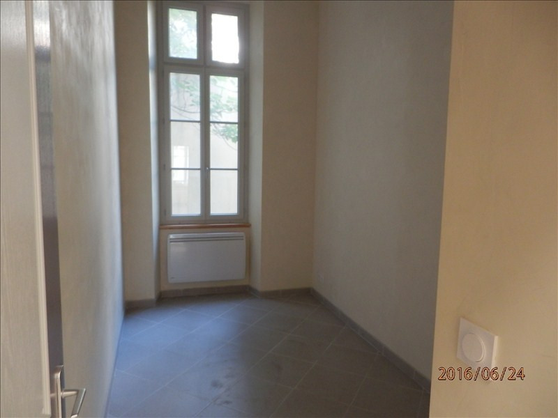 Location local commercial Toulon 750€ HT/HC - Photo 6