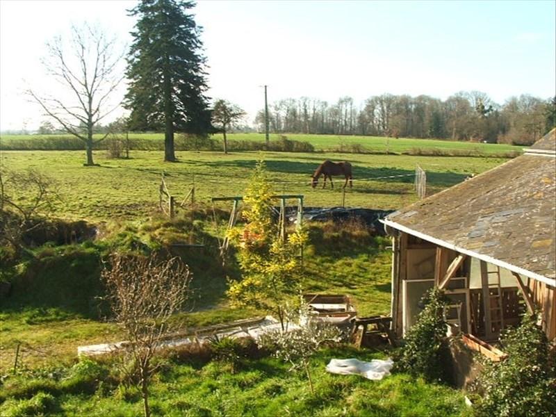 Vente maison / villa Bedee 344850€ - Photo 5