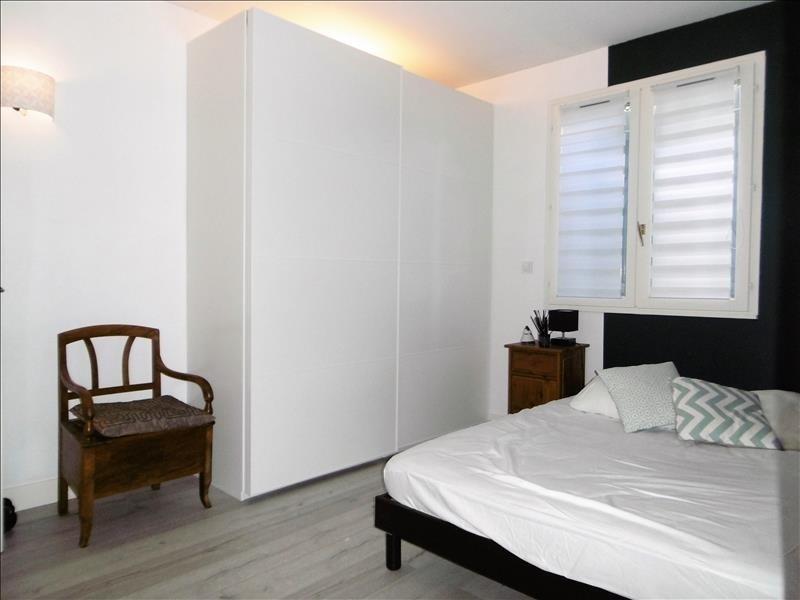 Revenda casa Bonnelles 424000€ - Fotografia 4
