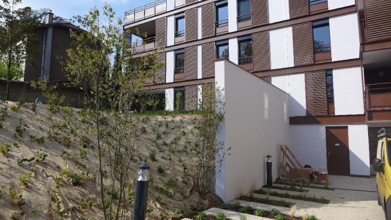 Location appartement Tassin la demi lune 801€ CC - Photo 1