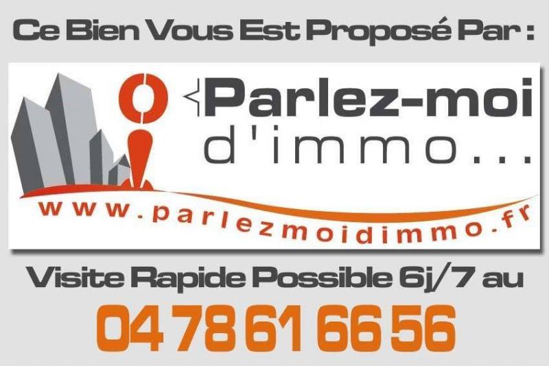 Vente appartement Saint-germain-sur-l'arbresle 249000€ - Photo 18
