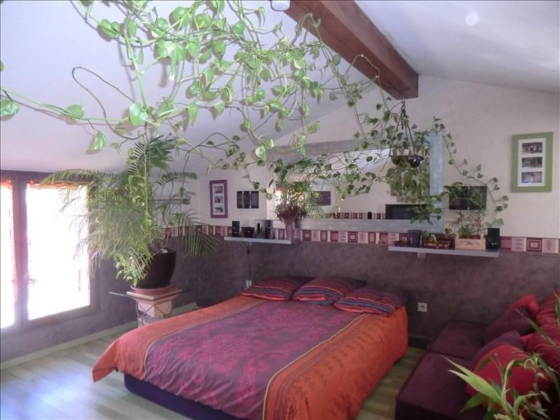 Sale house / villa Palau del vidre 229000€ - Picture 8