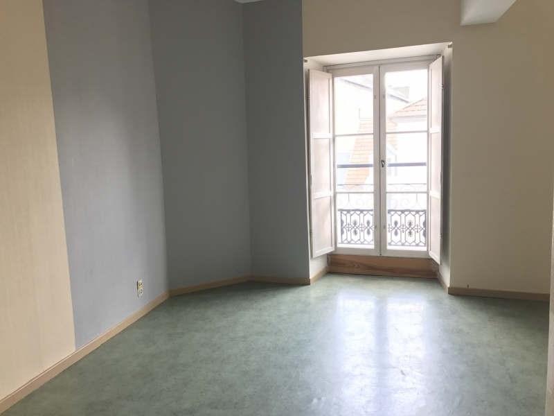 Location appartement Pau 342€ CC - Photo 2