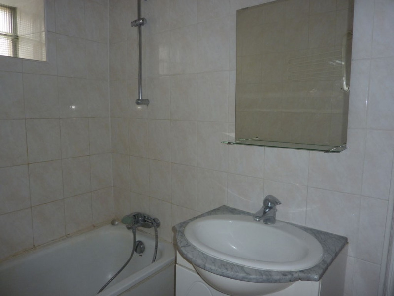 Location maison / villa Saulx les chartreux 650€ CC - Photo 7
