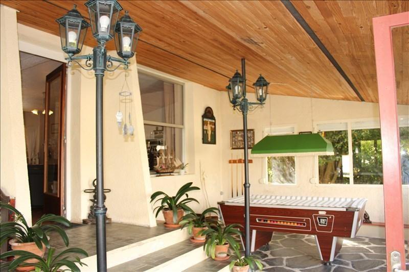Produit d'investissement maison / villa Yves 199733€ - Photo 3