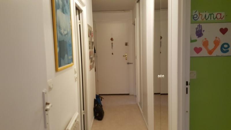 Vente appartement Caen 94000€ - Photo 9