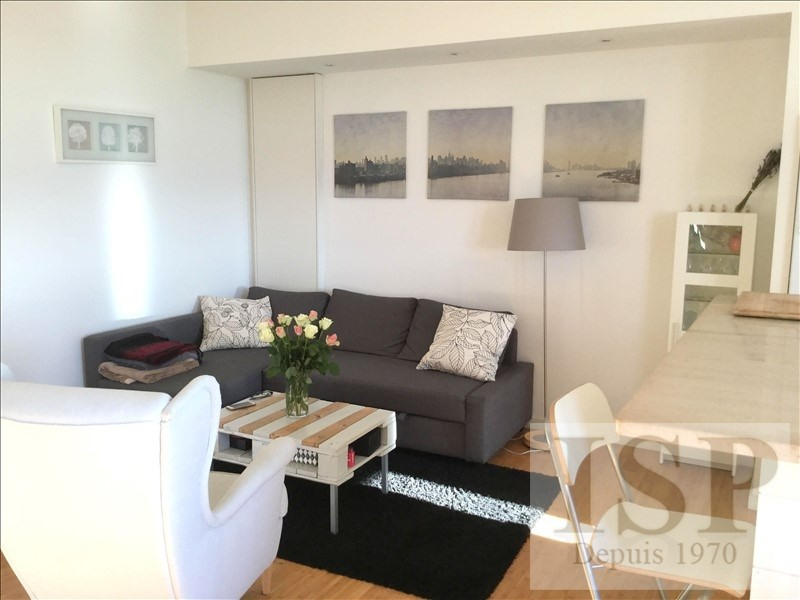 Location appartement Pertuis 1 055€ CC - Photo 2