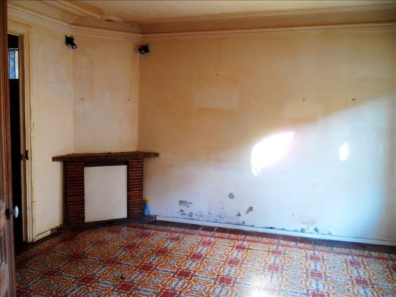 Vente maison / villa Jouques 187 000€ - Photo 4