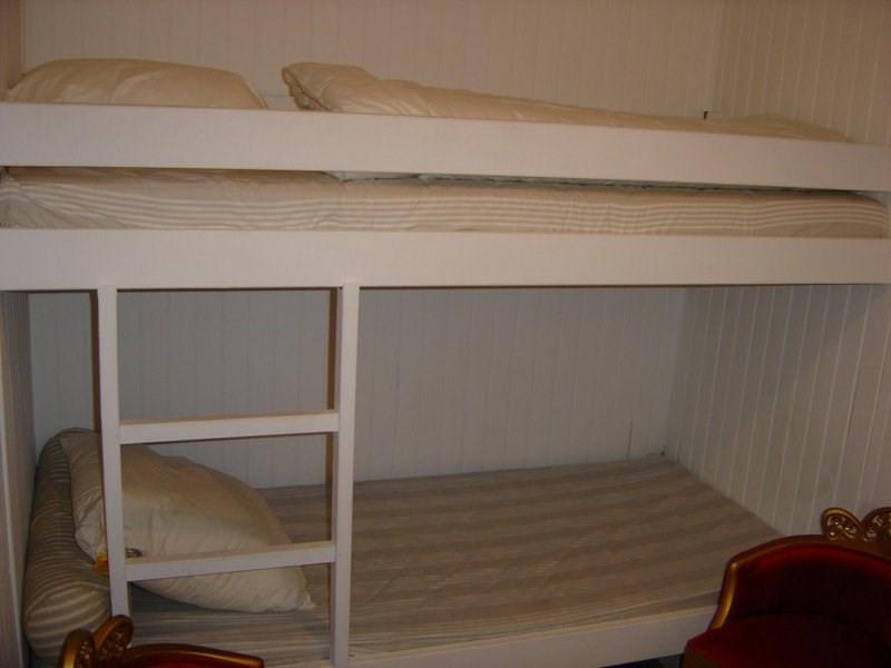 Vente appartement Le grau-du-roi 107000€ - Photo 10