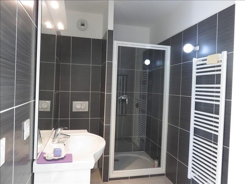 Sale apartment Sanary sur mer 229000€ - Picture 4