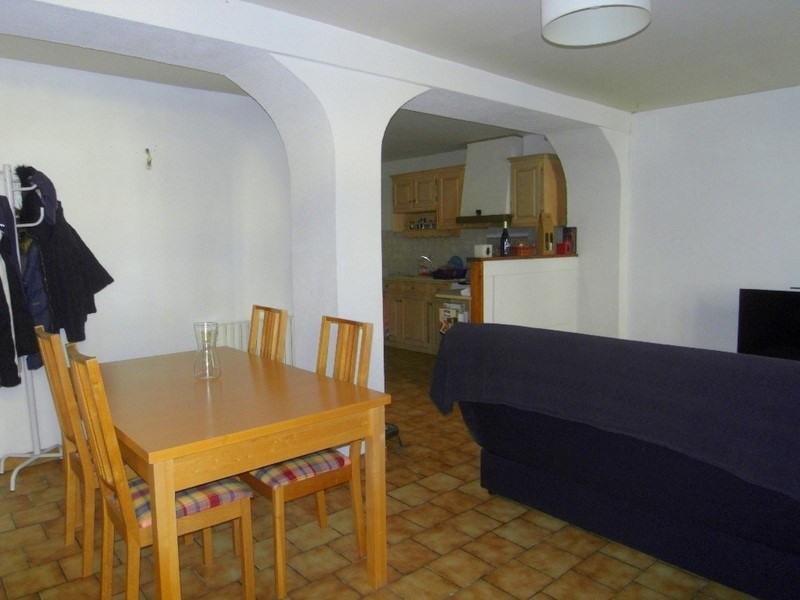 Rental house / villa Cognac 496€ CC - Picture 4