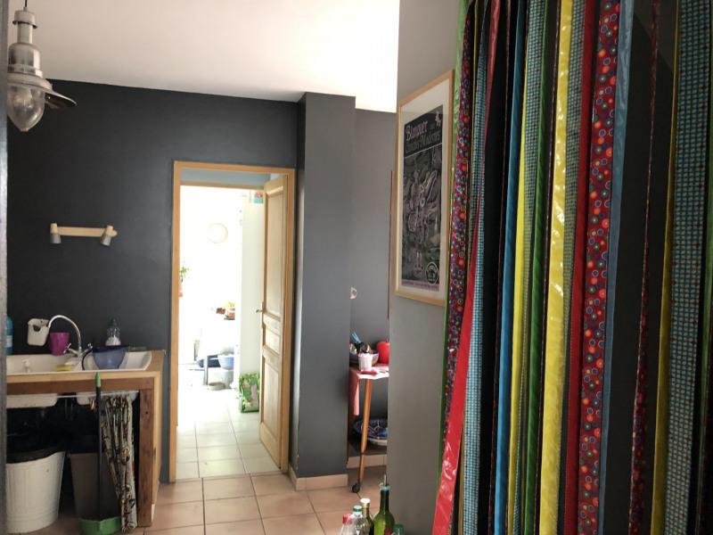 Sale house / villa Lille 290000€ - Picture 5