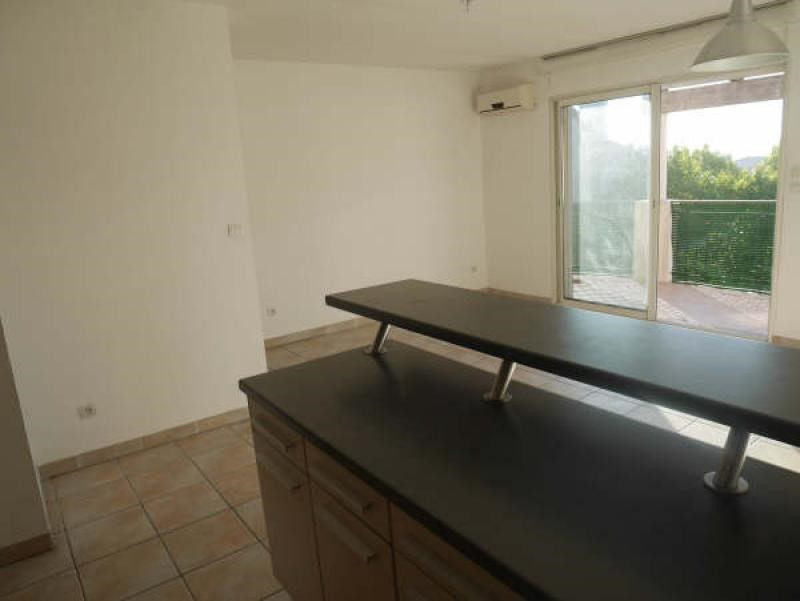 Sale apartment Toulon 164 000€ - Picture 4