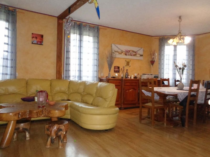 Vente immeuble Bonnelles 498000€ - Photo 5