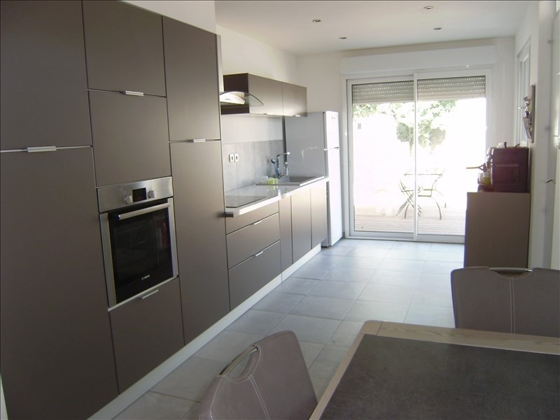 Verkoop  huis Salon de provence 216000€ - Foto 2