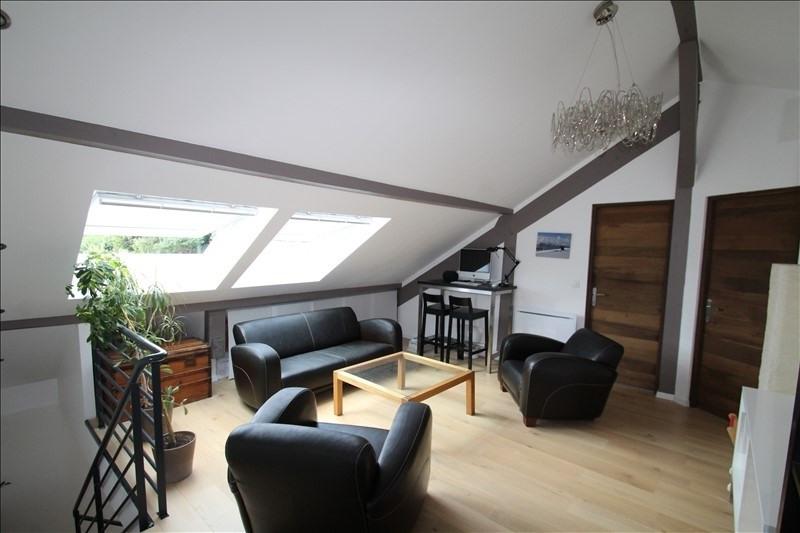 Revenda apartamento St alban leysse 349000€ - Fotografia 3
