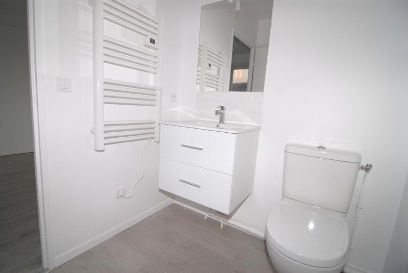 Rental apartment Longpont sur orge 500€cc - Picture 6