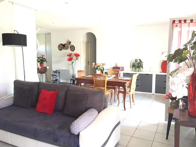 Vente maison / villa Tarbes 165 000€ - Photo 3