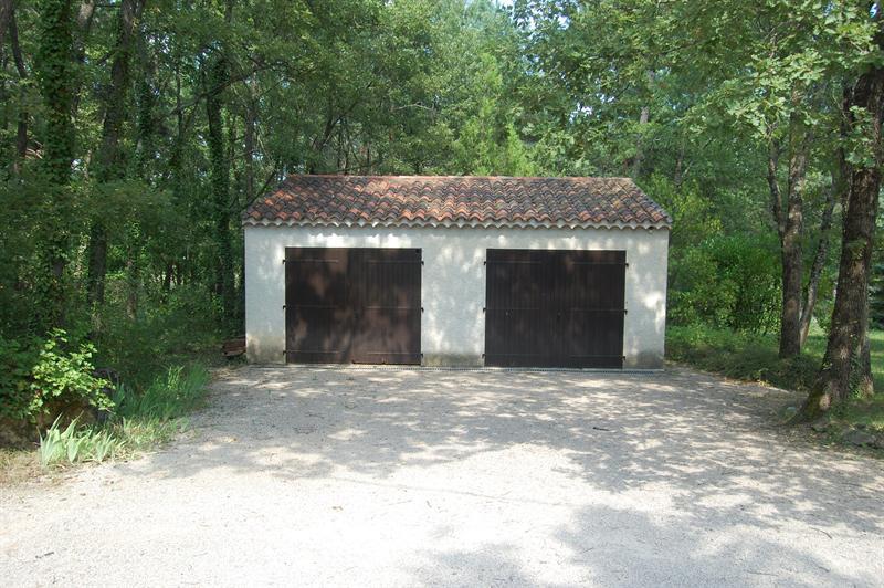 Deluxe sale house / villa Callian 749000€ - Picture 45