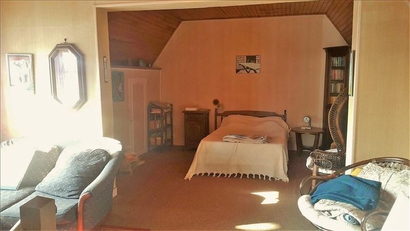 Sale house / villa Tigy 167200€ - Picture 4