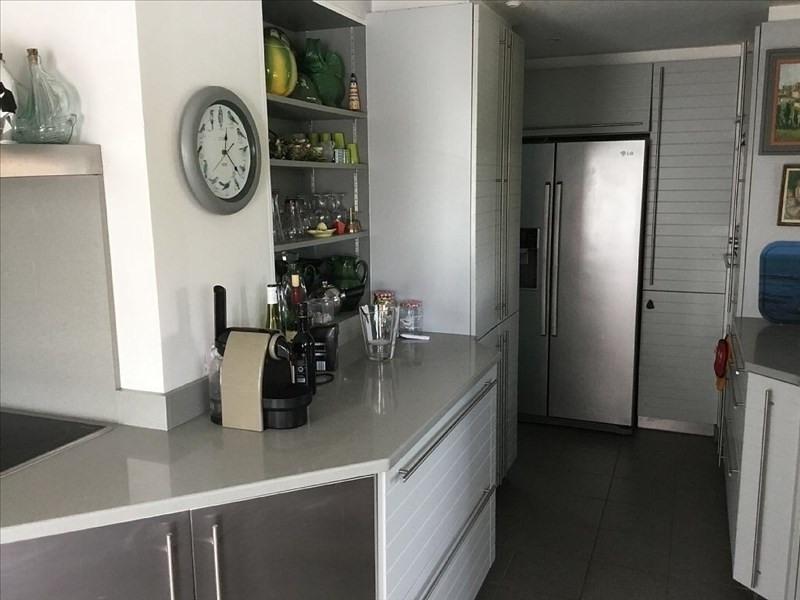 Vente de prestige maison / villa Clis 1050000€ - Photo 6
