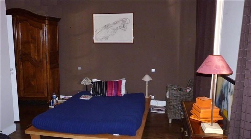 Sale apartment Pau 255000€ - Picture 10