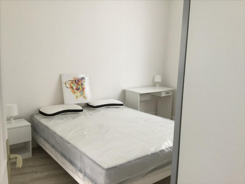 Rental apartment Fontainebleau 2100€ CC - Picture 9