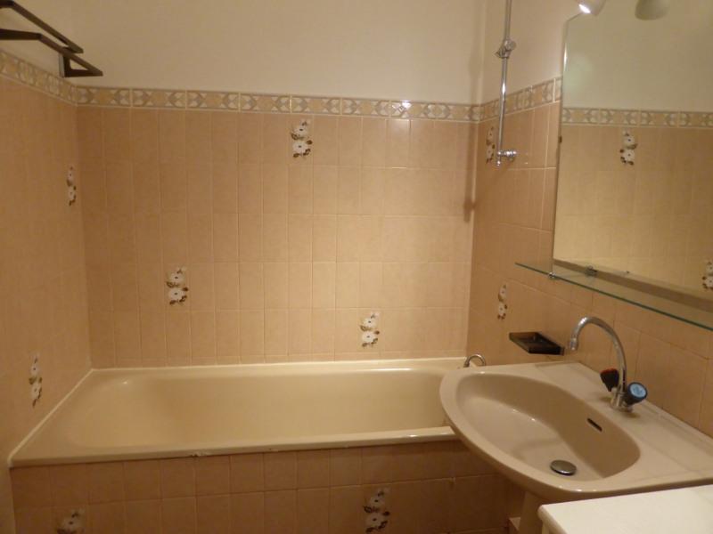 Alquiler  apartamento Collioure 425€ CC - Fotografía 3